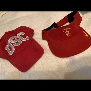 USC HATS